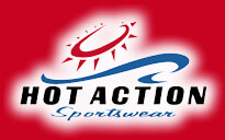 Hot Action Sportswear